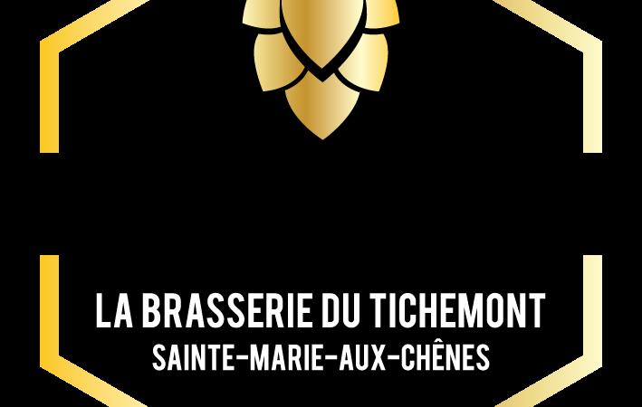 A la découverte de la Brasserie du Tichemont (Sainte-Marie-aux-chênes)