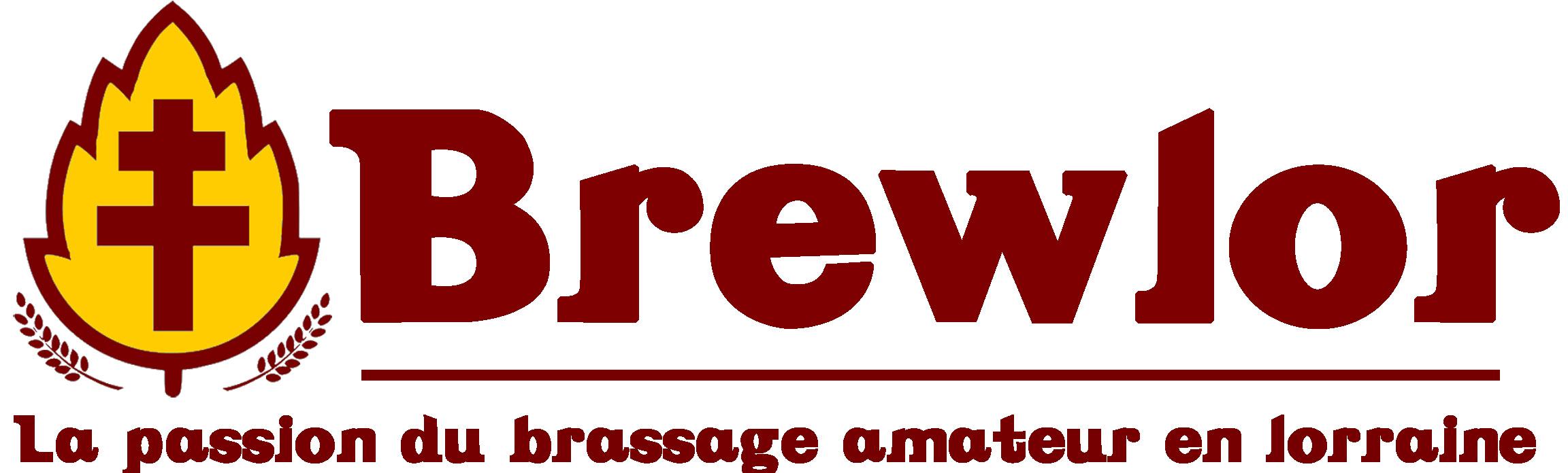 Brewlor