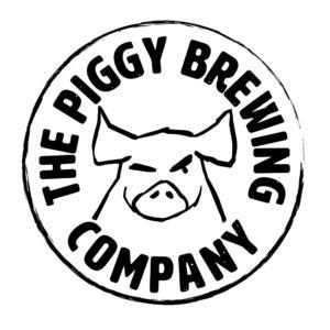 The Piggy Brewing Cie